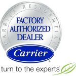 Carrier-Factory-Authorized-Dealer-Logo