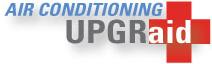 ac_upgraid-logo