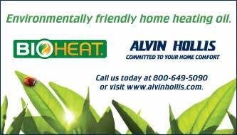 bioheat-logo