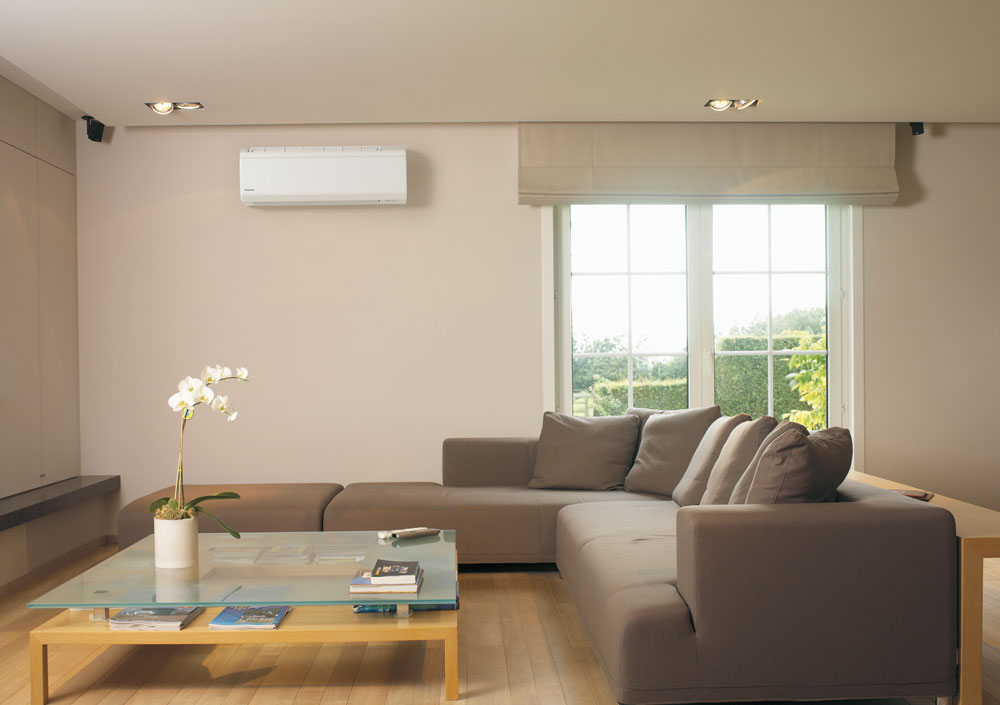 Captivating Mitsubishi Ductless Systems