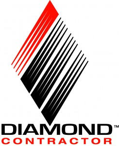 diamond_contractor-Logo